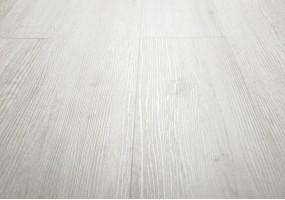 Виниловый пол IVC Group Ultimo Click Chapman Oak 24126