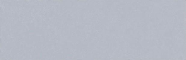 Плитка Arcana Ceramica Zaletti-R Azul 32x99