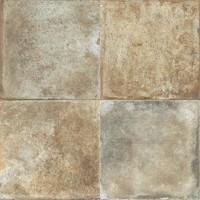 Керамогранит Novabell Materia Mud 30x30