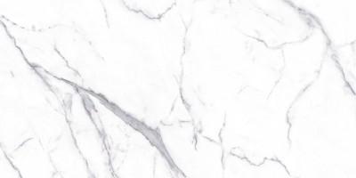 Керамогранит Ocean Ceramic Baleno Grey Royal 60x120