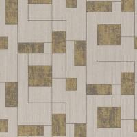 Обои Rasch Textil Cador O86545 0.53x10.05 текстильные