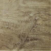 Керамогранит Infinity Ceramic Tiles Rimini Beige 60x60