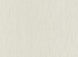 Обои Sirpi Italian Silk 6 21765 10.05x0.53 виниловые