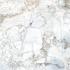 Керамогранит Museum Supreme 4D White 100x100 SP/100x100/R