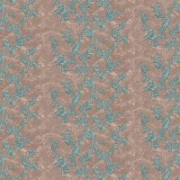 Обои Zambaiti Murella Moda 53040 10.05x1.06 виниловые