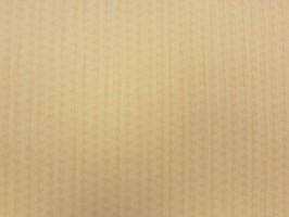 Обои Rasch Textil Selected 079417 10.05x0.53 текстильные