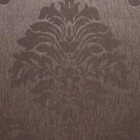Обои Sangiorgio Moulin Rouge 0808231 10.05x1 текстильные