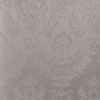 Обои Sangiorgio Anthea 9244/302 10x0.7 текстильные