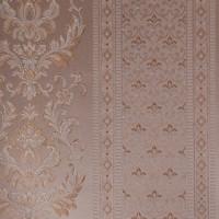 Обои Sangiorgio Anthea 9245/3114 10x0.7 текстильные