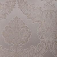 Обои Sangiorgio Anthea 8701/304 10x0.7 текстильные