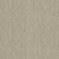 Обои Zambaiti Nova 21010 10.05x1.06 виниловые