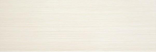 Плитка Durstone Indiga Lines White 40x120 настенная