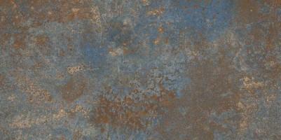 Керамогранит Ocean Ceramic Oxydo Blue 60x120