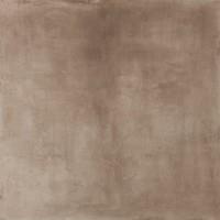 Керамогранит Navarti Elder Bronce 75x75