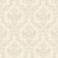 Обои Grandeco Chantilly 153104 10.05x1.06 виниловые