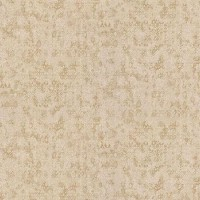 Обои Zambaiti Murella Moda 53013 10.05x1.06 виниловые