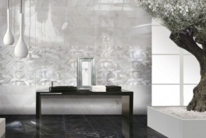 Керамическая плитка Excellence (Brennero)