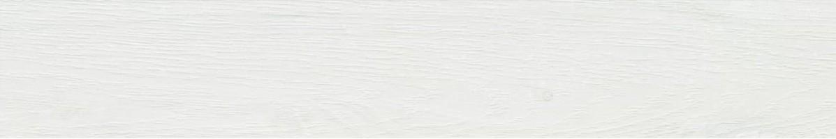 Керамогранит Cifre Ceramica Nebraska Colours White 9.8x59.3