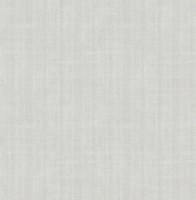 Обои SK Filson Sovereign DE41813 10.05x0.52 флизелиновые