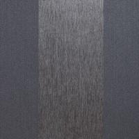 Обои Sangiorgio Moulin Rouge 3158233 10.05x1 текстильные