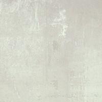Керамогранит Apavisa Porcelanico Alchemy 7.0 White Natural 59.55x59.55 8431940324055