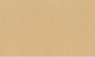 Обои Rasch Trianon XL 962444 10.05x1.06 виниловые