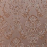 Обои Sangiorgio Anthea 9244/3114 10x0.7 текстильные