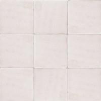 Керамогранит Stone4home Marble White Tumbled 10x10