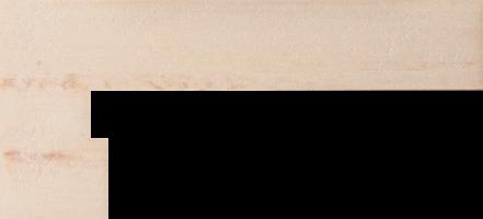 Плинтус для ступеней левый Venatto Texture Zanquin izq. Lapp. Creta 19x42.4