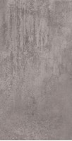 Настенная плитка CAE1413100C Urban Chrome M NR Glossy 1 31x61 Creto