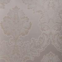 Обои Sangiorgio Anthea 8701/305 10x0.7 текстильные