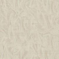 Обои Zambaiti Murella Moda 53022 10.05x1.06 виниловые