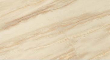 Настенная плитка 600010000455 Supernova Marble Elegant Honey 31.5x57 Atlas Concorde Russia