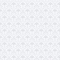 Обои Grandeco Chantilly 153302 10.05x1.06 виниловые