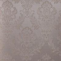 Обои Sangiorgio Anthea 9244/304 10x0.7 текстильные