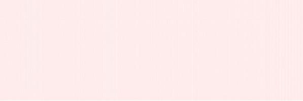 Настенная плитка 00-00-5-17-01-41-2419 Aurora Rosa 20x60 Creto