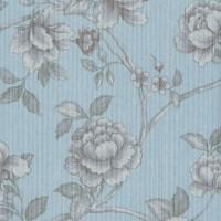 Обои Rasch Textil Selected 079639 10.05x0.53 текстильные
