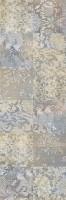 Вставка TDM41D12200A Textile Pattern MIX W/DEC M NR Mat 1 20x60 Creto