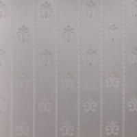 Обои Sangiorgio Anthea 9264/301 10x0.7 текстильные
