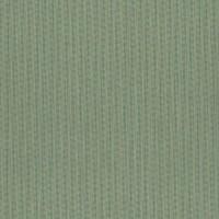 Обои Rasch Textil Selected 079431 10.05x0.53 текстильные