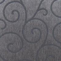 Обои Sangiorgio Moulin Rouge 3158234 10.05x1 текстильные