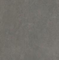 Керамогранит Bien Seramik Arcides Grey Rec 60x60