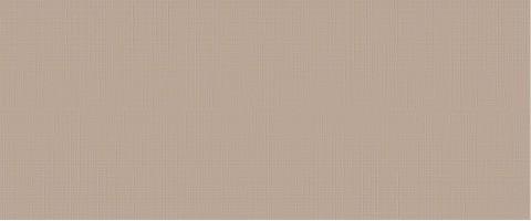 Плитка Marca Corona Lilysuite Clay 50x120 настенная I363