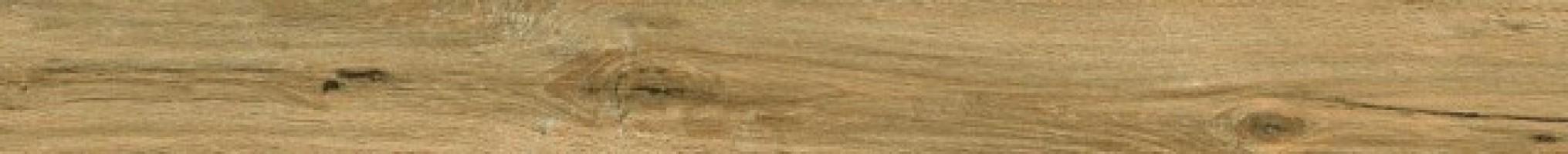 Керамогранит Ragno Woodclassic Beige 10/13x100 R5RW