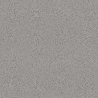 Керамогранит Kerama Marazzi Натива серый 19.8x19.8 SP220110N