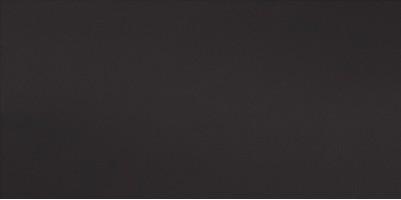 Керамогранит Уральский Гранит Моноколор насыщенно-черный 60x120 UF019R