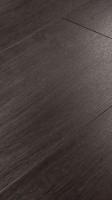 Ламинат Egger Large Comfort Дуб Беннет темный EPC010