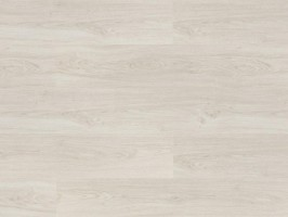 Виниловый пол Arbiton Amaron Wood Click Lahti Oak CA117