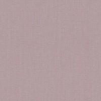 Обои Rasch Textil Selected 079189 10.05x0.53 текстильные
