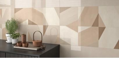 Керамическая плитка Le Giare (Argenta)